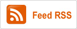 abbonati al feed rss
